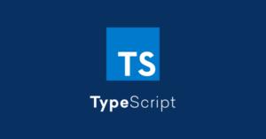 TypeScript インターフェース
