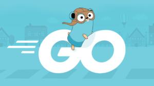 【Go】ポインターの意義と使い方